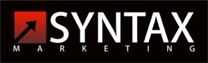 Syntax Marketing