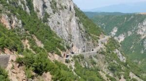 Albania 44