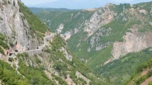 Albania 45