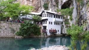 Bosnia 5