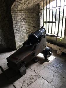 Dover Castle (1)
