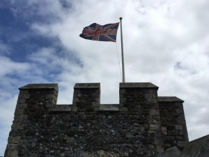 Dover Castle (10)