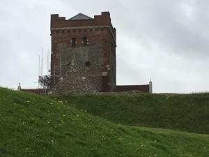 Dover Castle (4)