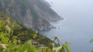 Italy 19