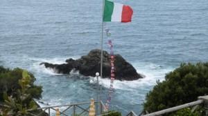 Italy 20