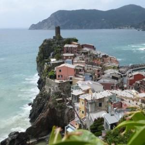 Italy 25