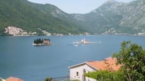 Montenegro 15