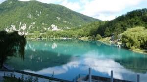 Slovenia 14