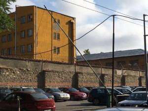 Sofia Prison 2