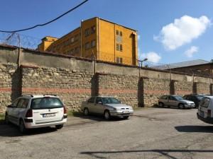 Sofia Prison 4