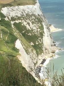 White cliffs of Dover (3)