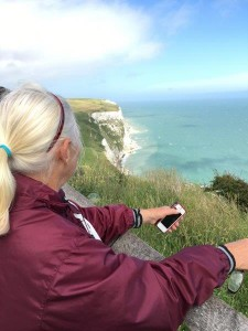 White cliffs of Dover (5)